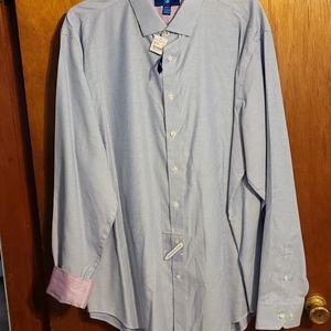 Egara 2XL Shirt